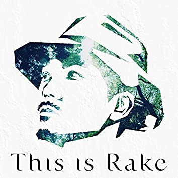 This is Rake - BEST Collection