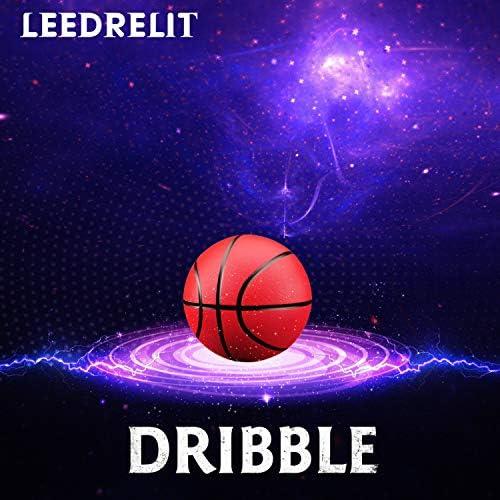 LeeDreLit