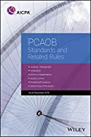 PCAOB Standards and Related Rules: 2019 (AICPA)