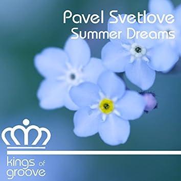 Summer Dreams (Sunset Mix)