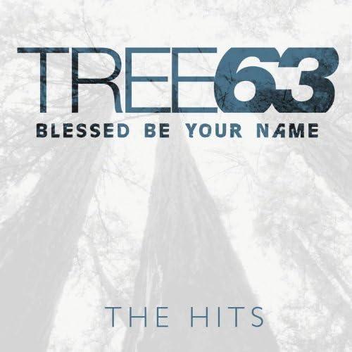 Tree63