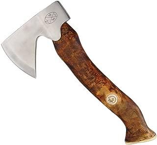 Karesuando Kniven Stuorra Aksu Big Axe Hatchet 11.5