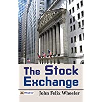The Stock Exchange (English Edition)