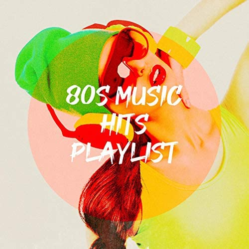 Best Of Hits, 60's 70's 80's 90's Hits & 80s Greatest Hits