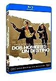 Dos Hombres Y Un Destino - Blu-Ray [Blu-ray]