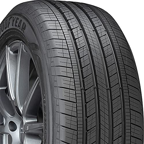 Goodyear assurance finesse P245/60R18 105T bsw all-season tire