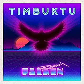 Falken (Remix)