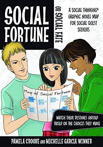 Social Fortune or Social Fate