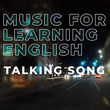 Music for Learning English