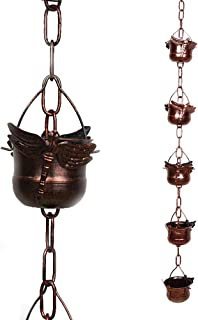 Best decorative outdoor chain Reviews