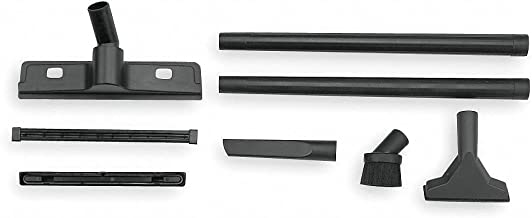 dayton tool parts