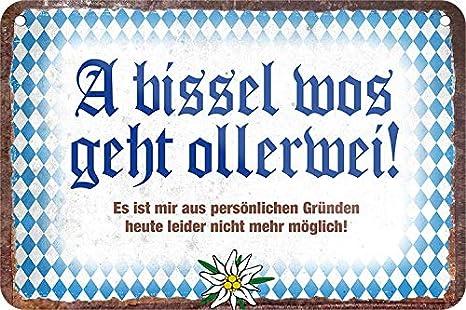 Zur bayrisch sprüche hochzeit Bayerische Glückwünsche