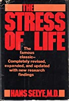 Stress of Life