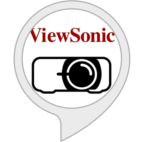 ViewSonic Lamp Free Smart Theater Advanced