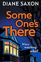 Some One's There (DS Jenna Morgan, 2)