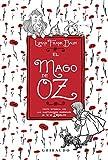 El Mago de Oz (Clásicos)