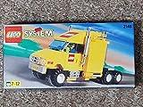 Lego System 2148 Lego Truck