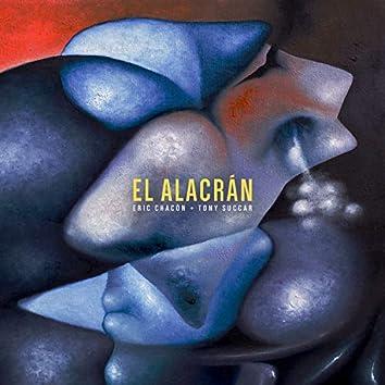 El Alacrán