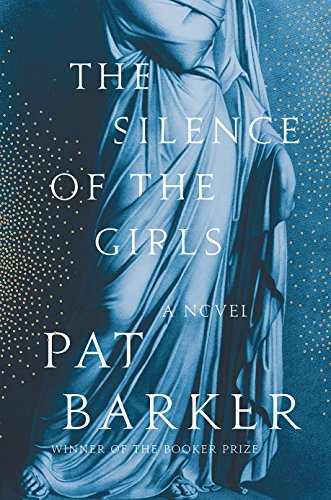 Image of The Silence of the Girls: A Novel