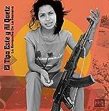 La Revancha de la Manana (Vinyl) [Vinilo]