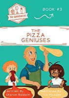 The Pizza Geniuses