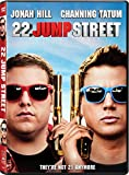22 Jump Street [Importado]