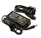 UpBright New Global AC/DC Adapter for HP...