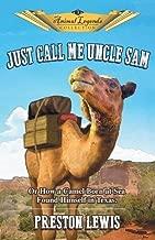 Best camel century legend Reviews