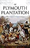 History of Plymouth Plantation