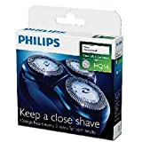 PHILIPS - Cuchilla afeitar Philips HQ56