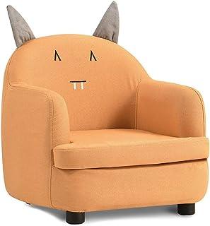 Amazon.es: sillones para ninos - 100 - 200 EUR: Jardín