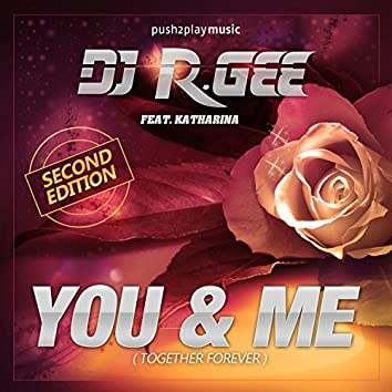 You & Me (Together Forever) (Second Edition)