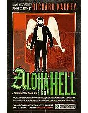 Aloha from Hell: 3