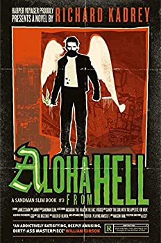 Best aloha from hell Reviews