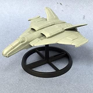 Reaper Kraken Miniature CAV Strike Operations Miniatures