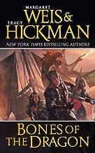 Bones of the Dragon: A Dragonships of Vindras Novel