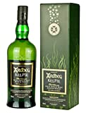 Scotch Whisky Islay Single Malt - Ardbeg Kelpie 46° 0,70 lt.