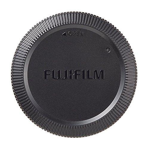 Fujifilm RLCP-001 Objektivrückdeckel