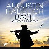 Bach: Sonaten & Partiten (2 CD)