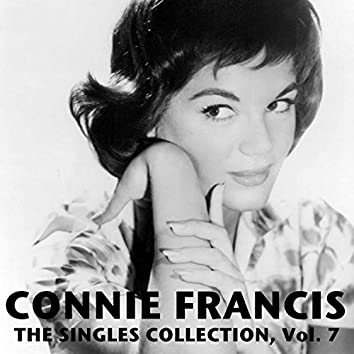 The Singles Collection, Vol. 7