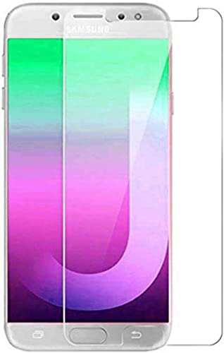 tempered glass for samsung galaxy j7 pro samsung galaxy j7 pro temper glass samsung galaxy j7 pro screen guard full screen coverage except edges samsung galaxy j7 pro tempered glass by candeal mart