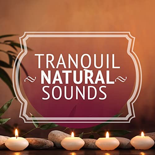Tranquil Music Sounds of Nature