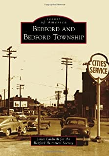 Bedford and Bedford Township