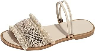 Scarpe, Di Spiaggia Piedi, I Spesso Pantofole, Trapano
