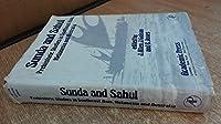 Sunda and Sahul: Prehistoric Studies in South East Asia, Melanesia and Australia