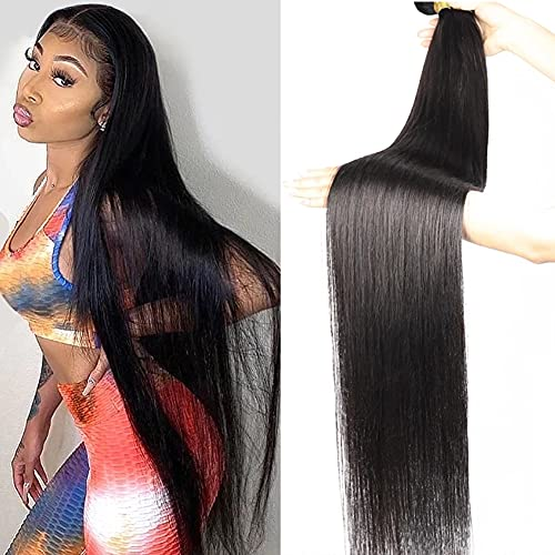 32 inch weave _image2