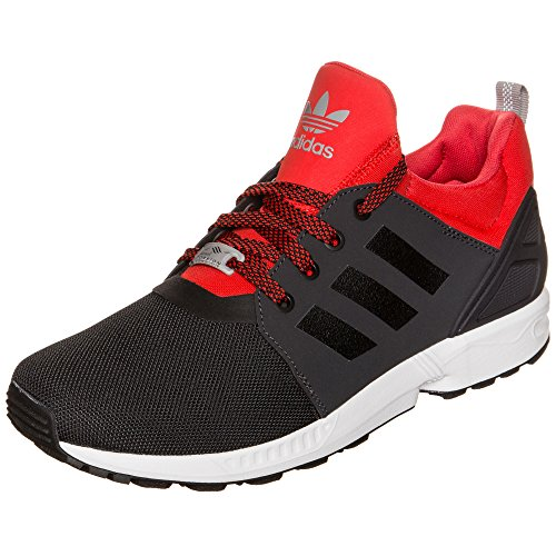 adidas ZX Flux NPS UPDT Sneaker Herren 9.5 UK - 44 EU