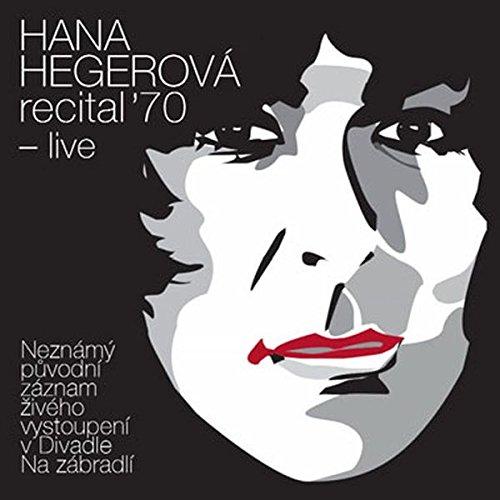 Recital \'70