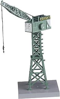 Bachmann Trains Thomas & Friends - Cranky The Crane