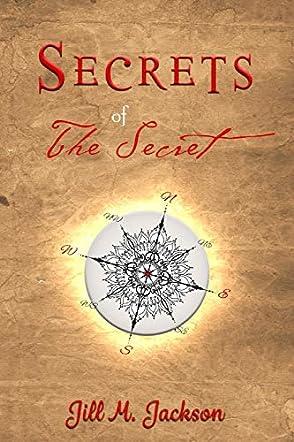 Secrets of The Secret
